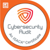 ISACA_CybersecurityAudit_badge_352x352