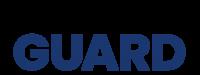 resolute-guard-logo