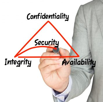 resoluteguard-information-security