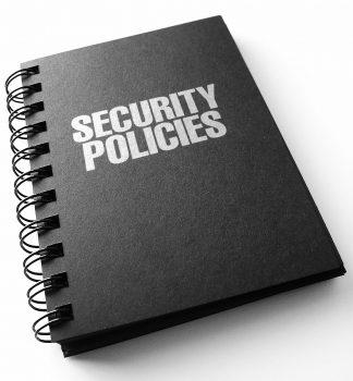 resoluteguard-operational-security