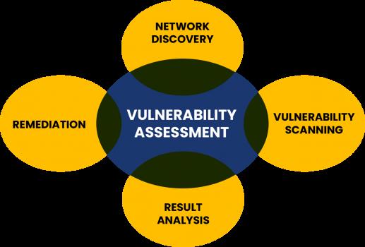 resoluteguard-vulnerability-assessment